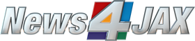 wjxt logo